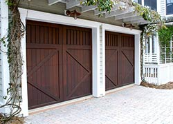 Exclusive Garage Door Service Seattle, WA 206-319-5745